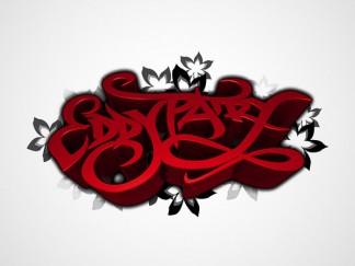 Logo Eddy Patry