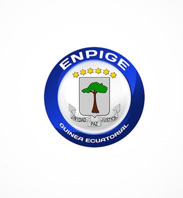 ENPIGE