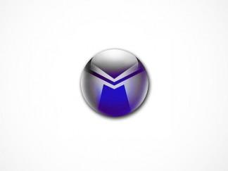 Logo Vel Music