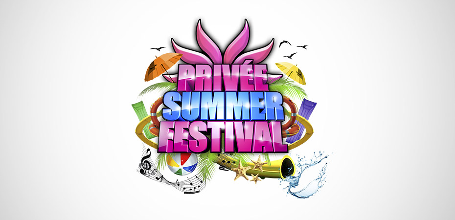 Privee Summer Festival