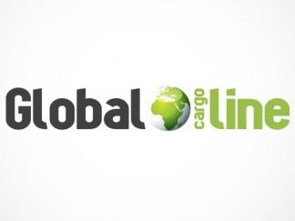 Logo Global Cargo Line