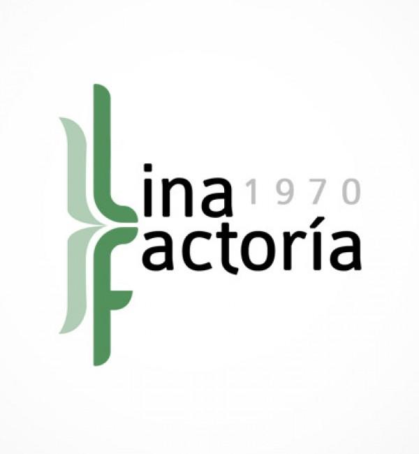 LINA FACTORIA 1970