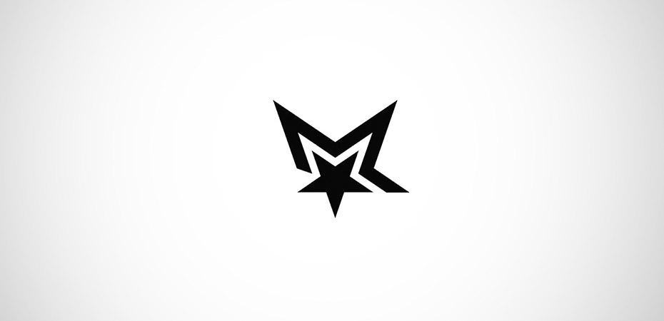 Logo Mentenblanko