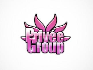 Logo Privee Group