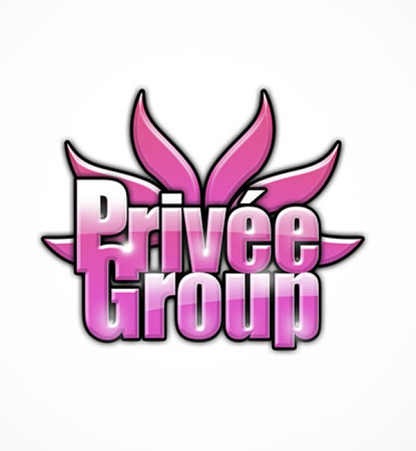 PRIVÉE GROUP