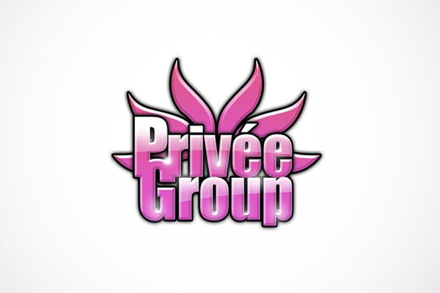 PRIVÉE GROUP