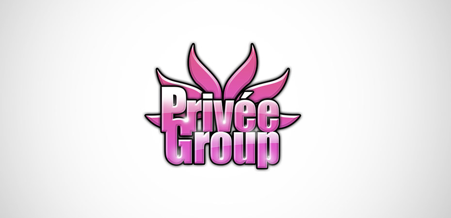 Privee Group
