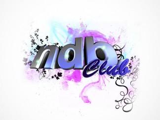 Logo NDBClub