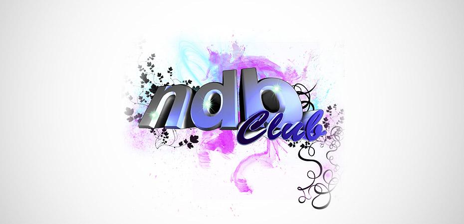 NDB Club