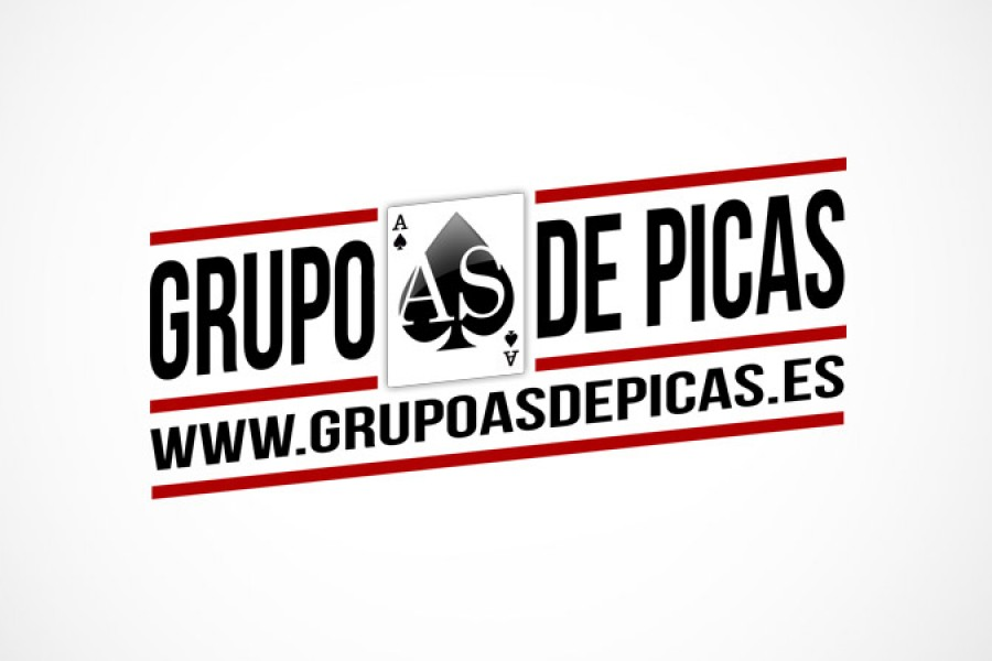 Grupo As de Picas