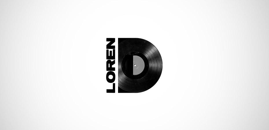 Logo Loren D