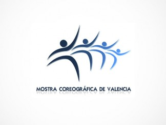 Logo Mostra Coreográfica de Valencia