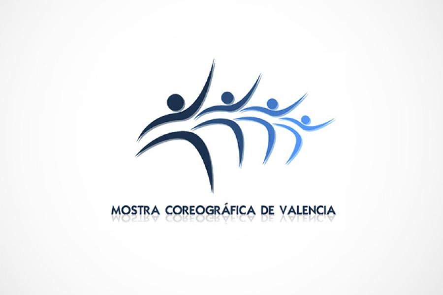 MUESTRA COREOGRÁFICA