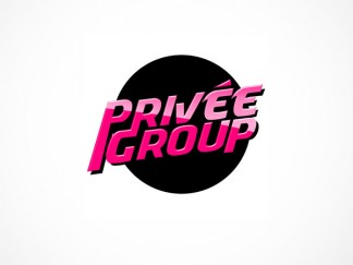 Logo Privee Group