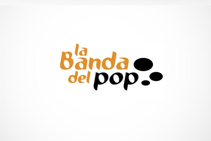 LA BANDA DEL POP
