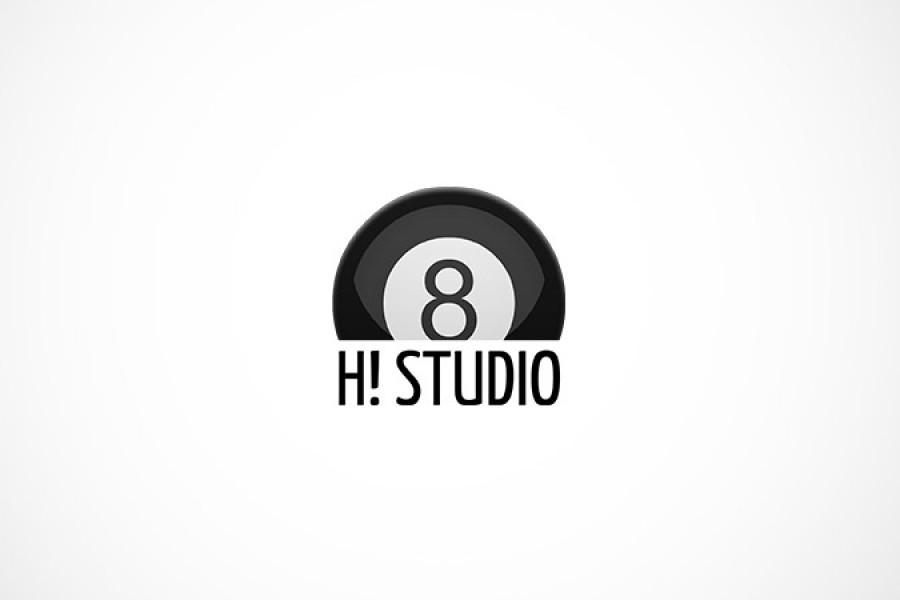 H! STUDIO