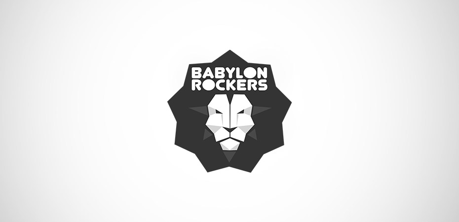Babylon Rockers