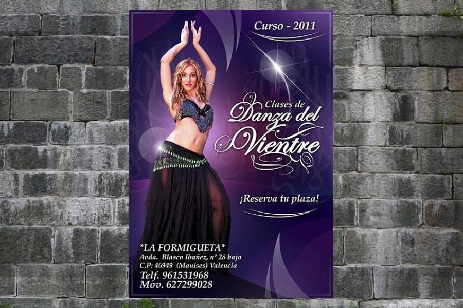Laura Lorente