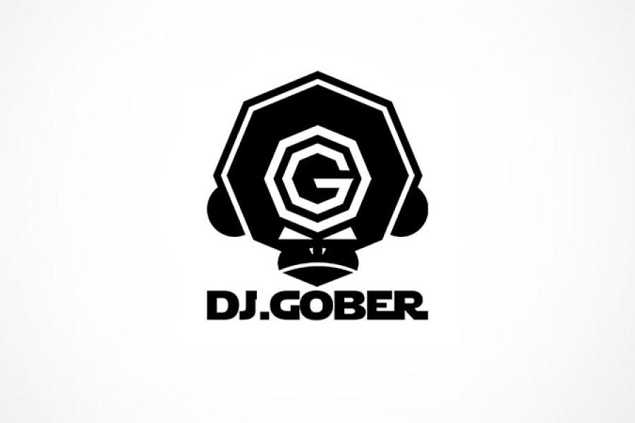 DJ GOBER