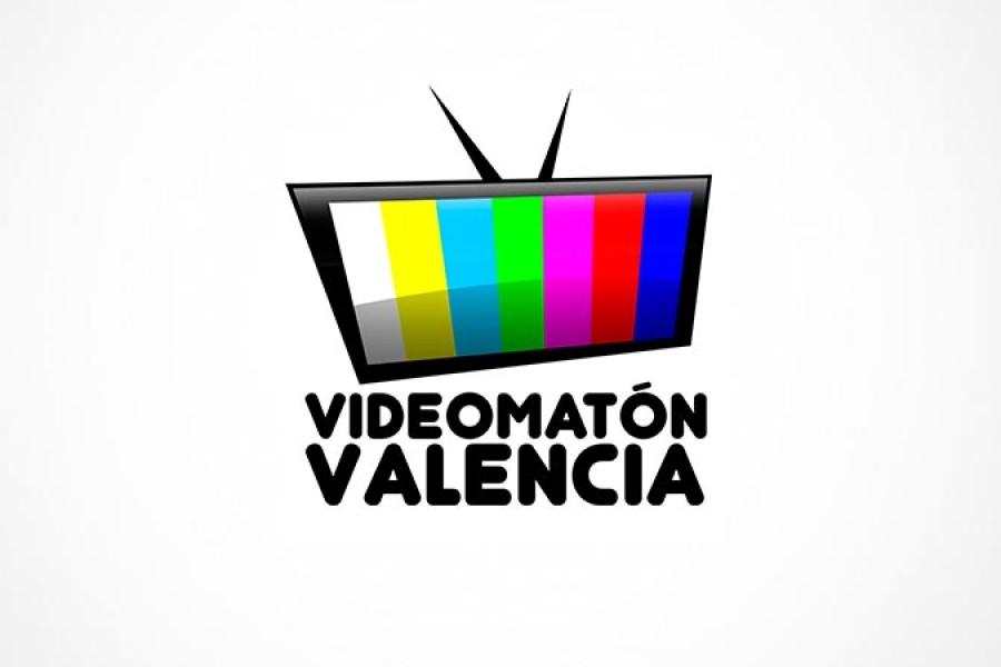 VIDEOMATÓN VALENCIA
