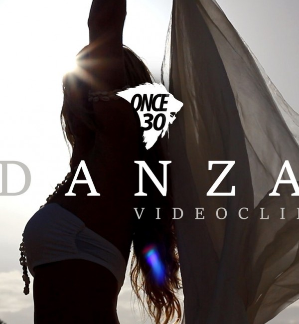 VIDEOCLIP ONCE30