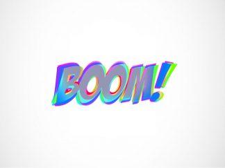 mallorca boom festival
