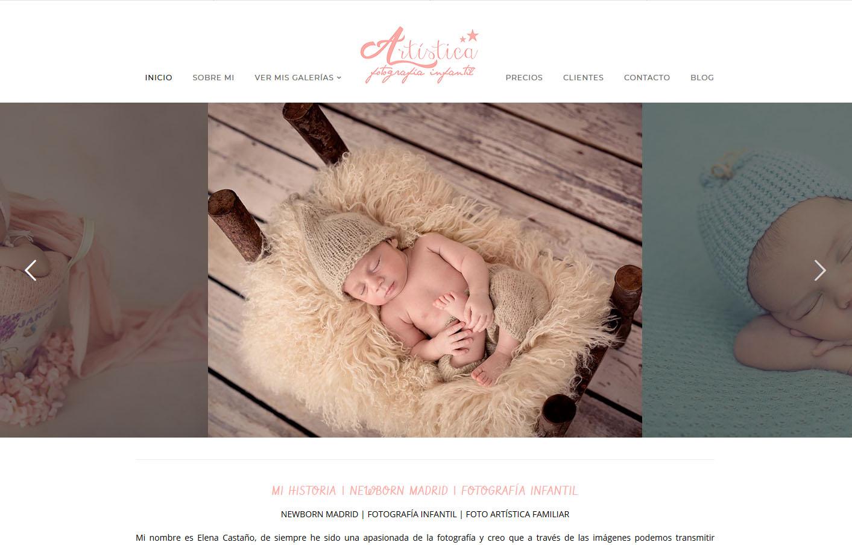 artisitica-fotografia-infantil