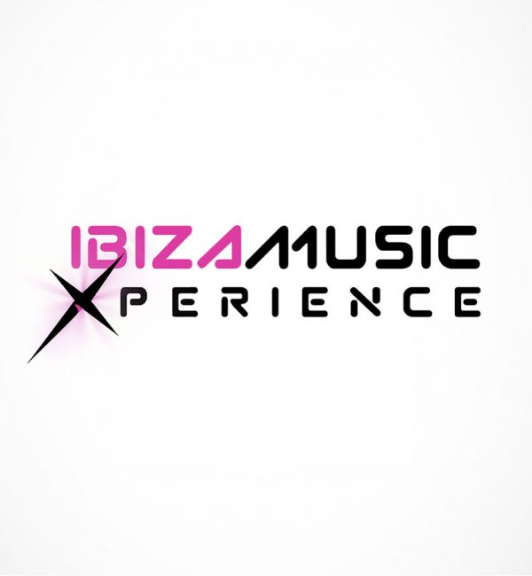 IBIZA MUSIC XPERIENCE