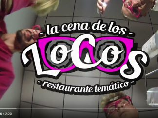 video-la-cena-de-los-locos